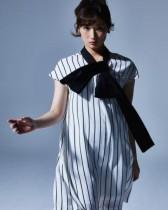 【エンタがビタミン♪】武田梨奈をおどかす時は要注意 USJでゾンビが怖くてつい「ファイティングポーズ」