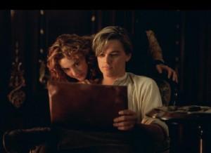 【イタすぎるセレブ達】ケイト・ウィンスレット 『タイタニック』共演のレオナルド・ディカプリオに「男としては全く惹かれなかった」