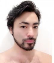 """【エンタがビタミン♪】山田孝之 """"盛りアプリ""""で美肌に変身「もはや俺ではない」"""