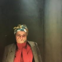 """【エンタがビタミン♪】長谷川京子、吉瀬美智子、板谷由夏 """"セシル同窓会""""に「真木さんは?」の声"""