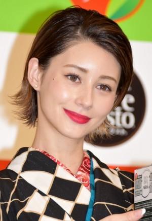 【エンタがビタミン♪】ダレノガレ明美、ガリノガレに惚れた? 「ガリさんともっと仲良くなりたい!」