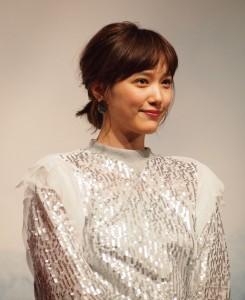 ウィンリィ役の本田翼