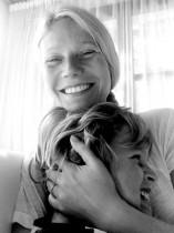 【イタすぎるセレブ達・番外編】グウィネス・パルトロウが「交際中のプロデューサーと婚約」と米誌
