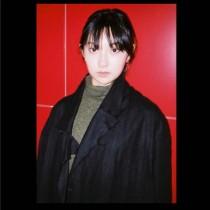 【エンタがビタミン♪】家入レオが歌う『ヒーロー』 SMBC日本シリーズで再注目「なんかめっちゃいいな」