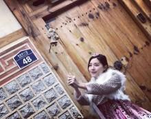 【エンタがビタミン♪】松井珠理奈が韓国から『恋チュン』 指原莉乃「なにごとにも全力でかわいい」