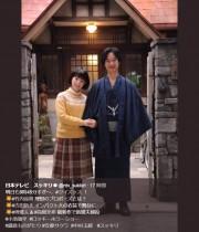 【エンタがビタミン♪】堺雅人、バイトをクビになった過去「お釣りを千円単位で間違えて」