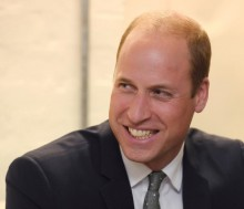 【イタすぎるセレブ達】ウィリアム王子「料理が好き」と明かすも、妻キャサリン妃は食べられず?