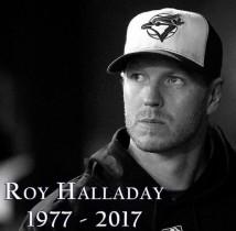 【イタすぎるセレブ達・番外編】元MLB選手ロイ・ハラデイの事故死に、球団が弔意