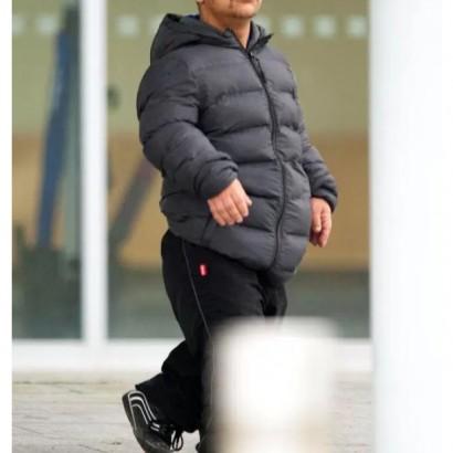 """【海外発!Breaking News】小人症の男、性犯罪で実刑判決も投獄免れる """"ハートフルな判決""""は是か非か(英)"""