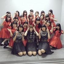 """【エンタがビタミン♪】Negicco『AKB48紅白対抗歌合戦』での""""緊張""""と""""喜び""""「横山さんと指原さんが…」"""