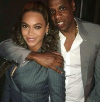 【イタすぎるセレブ達】ビヨンセ 夫・Jay-Zの浮気にもがき苦しんだ