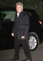 【イタすぎるセレブ達】ダスティン・ホフマン、共演女優からもセクハラ暴露「彼は私の尊厳を踏みにじった」