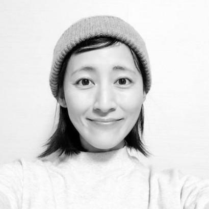 """【エンタがビタミン♪】福田彩乃、インスタに""""綾瀬はるか""""を公開 髪を切った姿に「違うでしょ」の声"""