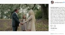 【イタすぎるセレブ達・番外編】ブリトニーの妹ジェイミー・リン、第2子妊娠を発表