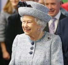 【イタすぎるセレブ達】英王室、クリスマスギフト交換はイブに 伝統的な過ごし方とは?