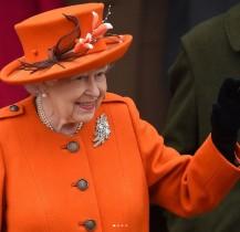 【イタすぎるセレブ達】エリザベス女王が新キッチンスタッフを募集中 宮殿暮らしのチャンスも!