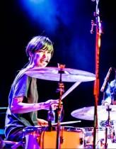 【エンタがビタミン♪】シシド・カフカ、ライブツアーで見せた笑顔が「可愛すぎる」