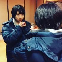 """【エンタがビタミン♪】木村文乃『99.9』で""""カエルと会話"""" 真相明かす舞子が可愛い"""