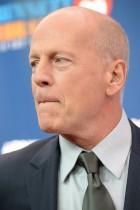 【イタすぎるセレブ達】ブルース・ウィリス、NY高級コンドミニアムを売りに出す 価格は19.6億円
