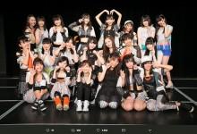 """【エンタがビタミン♪】SKE48松井珠理奈 """"書き初め""""は「十年一途」"""