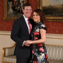 【イタすぎるセレブ達・番外編】英ユージェニー王女が婚約 婚約指輪はメーガンさんの指輪の倍の価格?