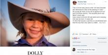【海外発!Breaking News】ネットいじめで命を絶った14歳少女 父親がFacebookに悲痛なメッセージ(豪)