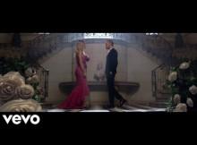 【イタすぎるセレブ達】「1D」リアム・ペイン&リタ・オラ 『For You』が悩ましくも美しい<動画あり>
