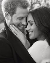 """【イタすぎるセレブ達】英王室、ヘンリー王子とメーガンさんの婚約で""""伝統""""は変わっていく?"""