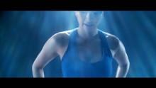 【エンタがビタミン♪】榮倉奈々、ロープトレーニング動画がカッコ良すぎて「産後とは思えない」