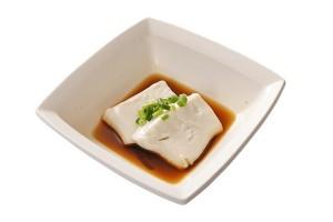本当は教えたくない沖縄のお土産 1位のジーマーミ豆腐