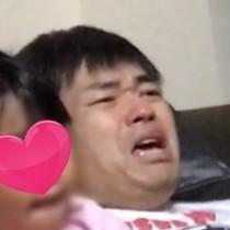 【エンタがビタミン♪】品川祐『はじめてのおつかい!』で号泣 これぞ「インスタ萎え」か