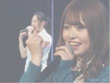 【エンタがビタミン♪】HKT48冨吉明日香が活動再開 公演を終えて「きっと客席から見てただろうな」