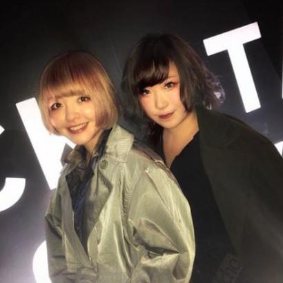 【エンタがビタミン♪】三太郎シリーズ新CM『笑おう』篇 ガールズバンドyonigeに注目が集まる