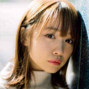 「ゆうこす」こと菅本裕子