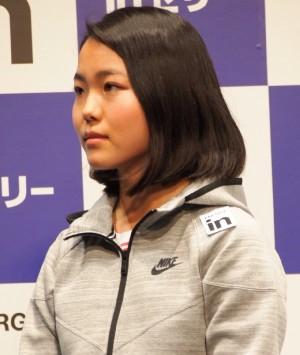 【エンタがビタミン♪】高梨沙羅選手に和田正人「心から称賛を送りたい」 江口寿史はイラストで応援