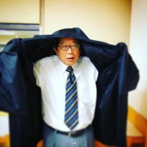 """【エンタがビタミン♪】『99.9』で描く""""司法の闇"""" 木村文乃「もっと深く掘り下げて映画サイズで観たかった」"""