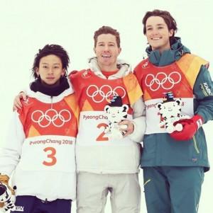 【エンタがビタミン♪】スノボ男子・銀メダルの平野歩夢 帰国後にインスタ更新で「いいね!」14万超