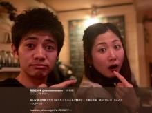 【エンタがビタミン♪】NHK桑子真帆アナの所在 和田正人が投稿「ここにいますよ」