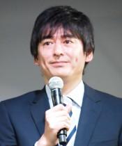 【エンタがビタミン♪】博多大吉 『あさイチ』新キャスター就任は「正式発表じゃない」