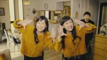 双子女子、腹話術師、女将… 9本の「Music Video」、意外な歌詞の共通点とは?