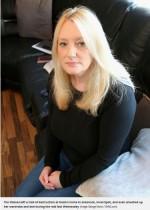 【海外発!Breaking News】空き巣被害に遭った女性 現金、iPad、BMW…亡き父の遺灰が入った指輪も盗まれる(英)