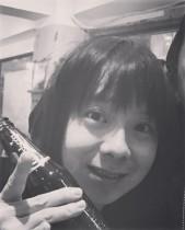 """【エンタがビタミン♪】藤岡幹大さん追悼ライブ、ギター講師として過ごした""""MI JAPAN東京校""""で開催"""
