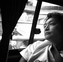 """【エンタがビタミン♪】香取慎吾、ヒロミが""""芸能界休業""""した時の話に感銘「40歳くらいなんですね~」"""