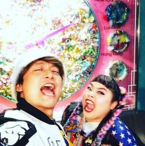 【エンタがビタミン♪】香取慎吾&渡辺直美『おじゃMAP!!』で再会 インスタ話で盛り上がる