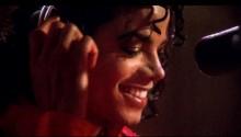 【イタすぎるセレブ達】マイケル・ジャクソン遺族、クインシー・ジョーンズの暴言に「認知症はないのか?」
