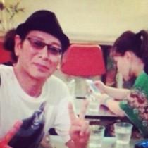 【エンタがビタミン♪】野沢直子、大杉漣さんのプライベート写真を公開「大好きな俳優さんでした」