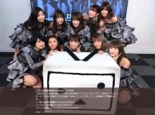 【エンタがビタミン♪】大人アイドルグループprediaの新曲『Hotel Sunset』 加藤マニによる新感覚MVが公開