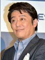 【エンタがビタミン♪】坂上忍、小平奈緒選手が大好きすぎて「ヒモになりたい!」