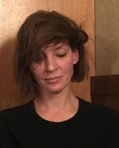【イタすぎるセレブ達】ユマ・サーマン『キル・ビル』の衝撃クラッシュシーン公開し「隠ぺいは許せない」 タランティーノ監督も見解明かす