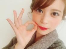 【エンタがビタミン♪】ラストアイドル・吉崎綾 地元のテレビCMで評判「ミラクる起こせよ」
